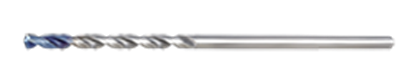 Picture of EXOCARB<sup>&reg;</sup> WDO 10D Drills