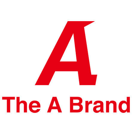 Picture for category A Brand®