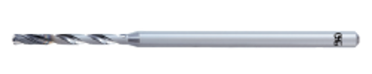 A Brand® ADO-Mirco 5xD