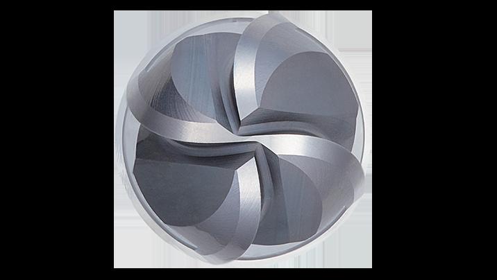 A Brand AE-BM-H - Metric