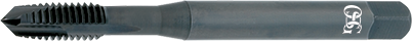 Picture of HY-PRO<sup>&reg;</sup> DIN Taps