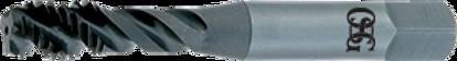 Picture of EXOTAP VA-3<sup>&reg;</sup> Taps
