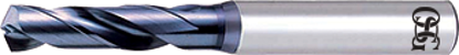 Picture of VPH<sup>&reg;</sup> GDS Drills