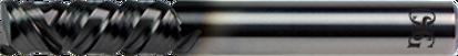 Picture of EXOPRO<sup>&reg;</sup> AERO-HBC 60