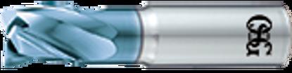 Picture of EXOCARB<sup>&reg;</sup> AERO DLC