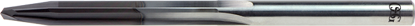 Picture of EXOPRO<sup>&reg;</sup> AERO-D-REAM