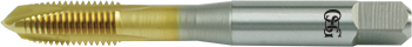 Picture of HY-PRO<sup>&reg;</sup> AERO-F Taps