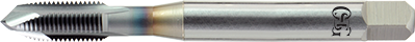 Picture of HY-PRO<sup>&reg;</sup> V DIN Taps