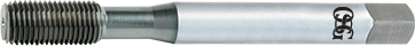 Picture of HY-PRO<sup>&reg;</sup> NRT<sup>&reg;</sup> Taps