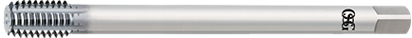 Picture of EXOPRO<sup>&reg;</sup> XPF-LS Taps