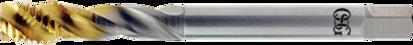 Picture of EXOPRO<sup>&reg;</sup> CC-SUS Taps