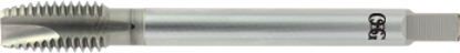 Picture of EXOPRO<sup>&reg;</sup> WHR-Ni Taps