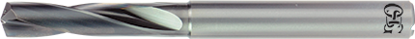 Picture of EXOPRO<sup>&reg;</sup> WHO-Ni Drills