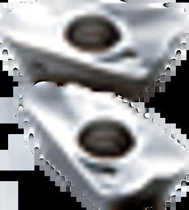 Picture of PHOENIX<sup>&reg;</sup> PSE