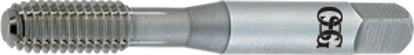 Picture of HY-PRO<sup>&reg;</sup> SEVEN Taps