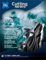 2011 Medical Cutting News
