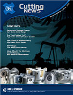 2013 Power Generation Edition Cutting News