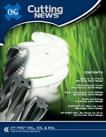 2014 Power Generation Edition Cutting News