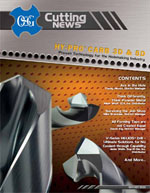 September October Cutting News 2010